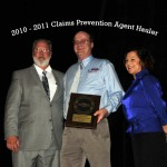 movers claims award