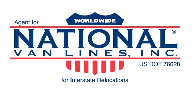 National Van Lines