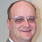 Robert Vann - American Way Van & Storage