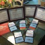 movers national award