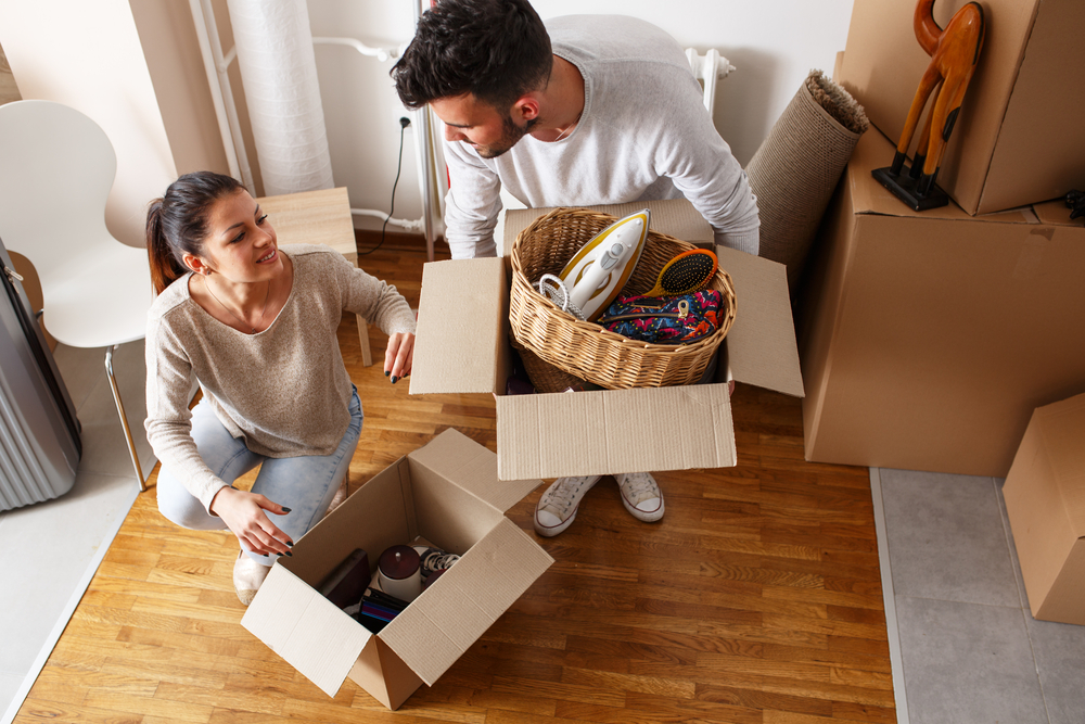 Find the perfect moving supplies with expert moving companies in your area.