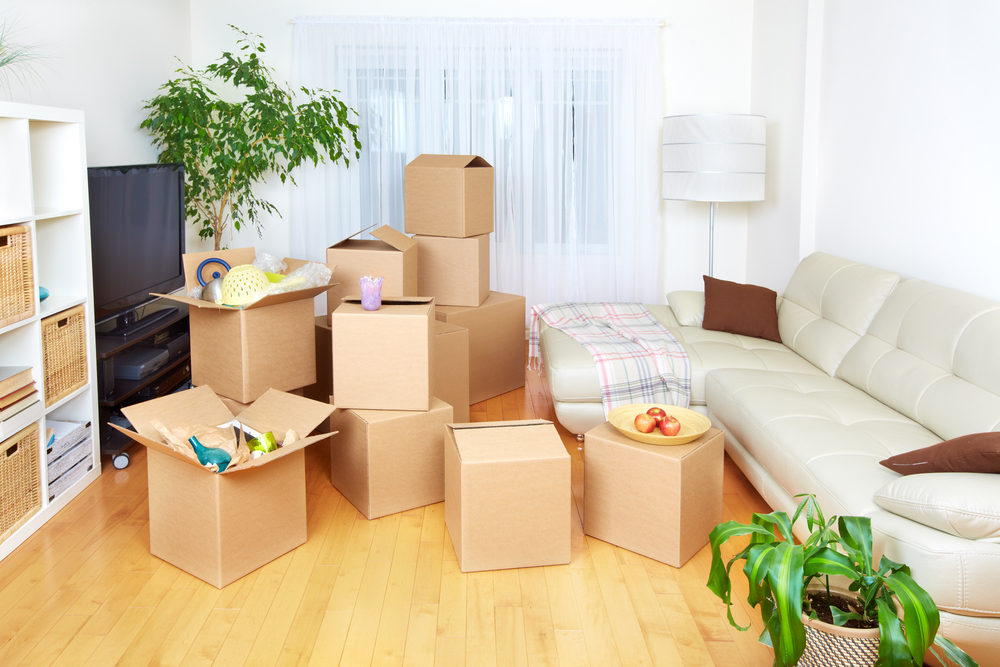 Learn the tips and tricks for preparing for the big move – corporate relocation can be easy.
