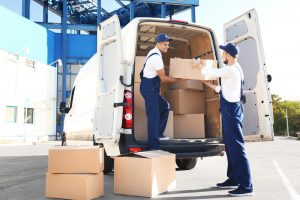 Find the perfect moving company near you for the right price.
