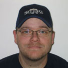 Jimmy Larson - American Way Van & Storage