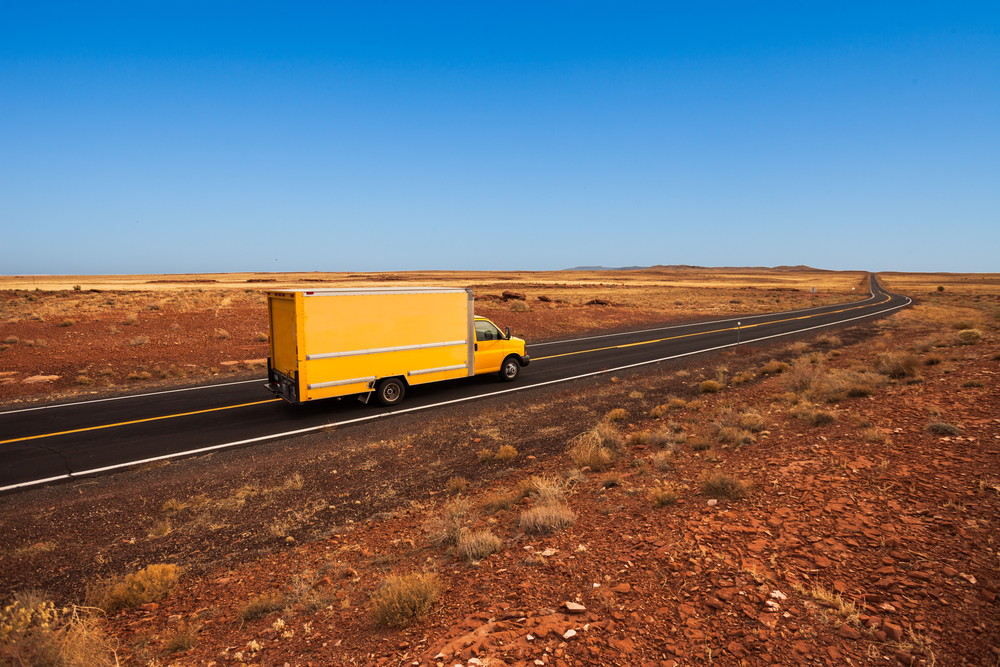 Prepare for your long-distance move with expert tips.